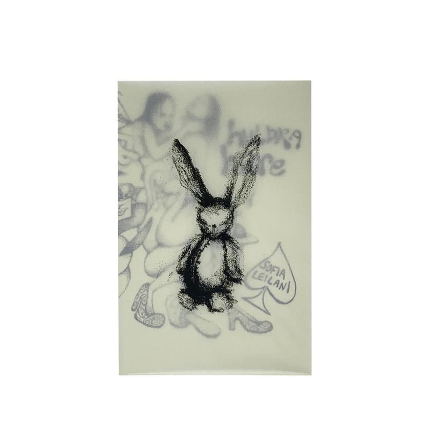 Hüldra Hare thumbnail 3