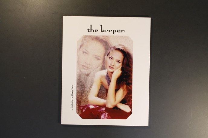 The Keeper thumbnail 3
