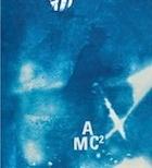 Amc2 Journal