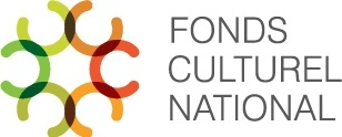 Fonds Cultural National