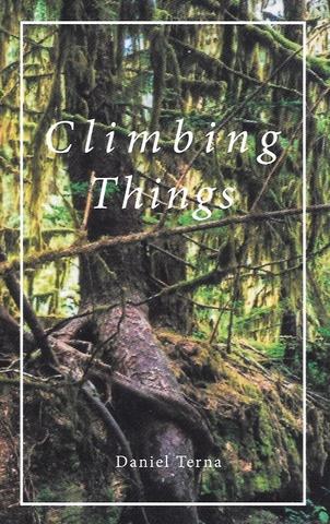 Climbing Things