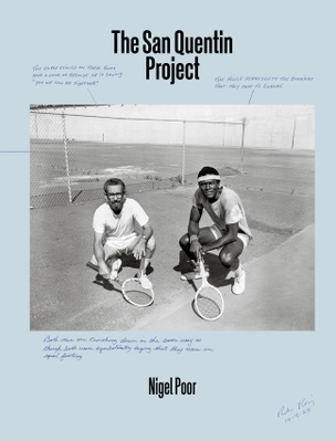 The San Quentin Project