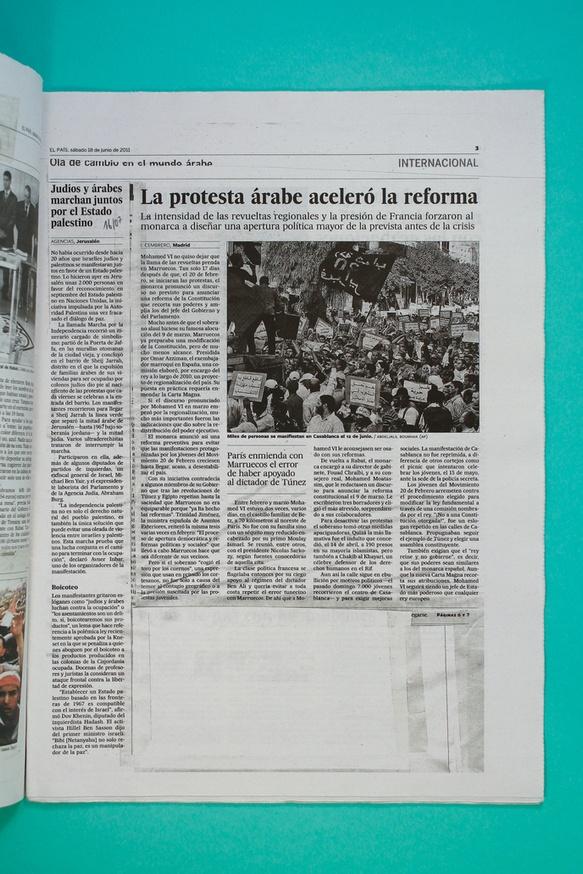 El Mejor País thumbnail 2