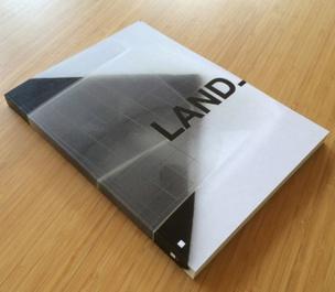 LAND_AA, Vol. II