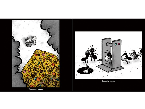 Cartoon thumbnail 2