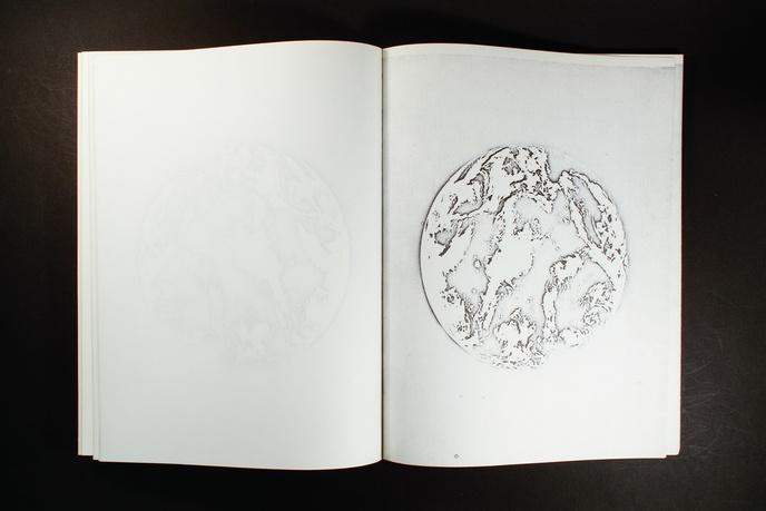[Xerox Book]