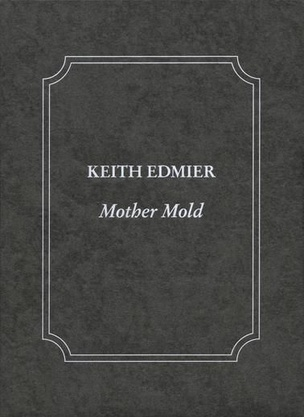 Mother Mold [Regular Edition]