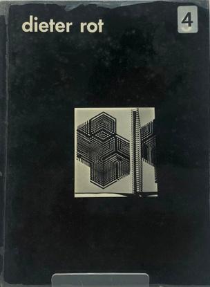 Gesammelte Werke / Collected Works: Band 4, 4a, 5