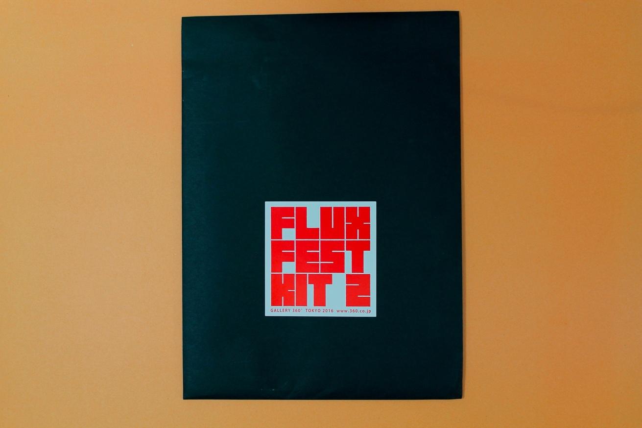 Flux Fest Kit 2