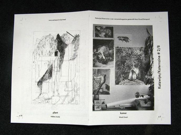 Katzwijm/Katernzine thumbnail 4