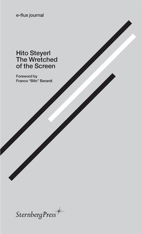 The Wretched of the Screen