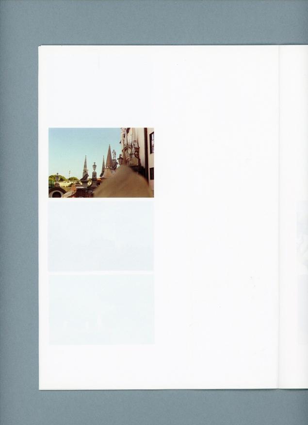 Ville Lontane thumbnail 3
