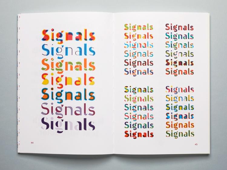 Novo Typo Color Book thumbnail 6
