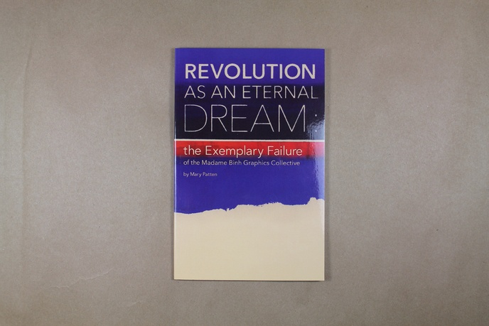 Revolution As An Eternal Dream