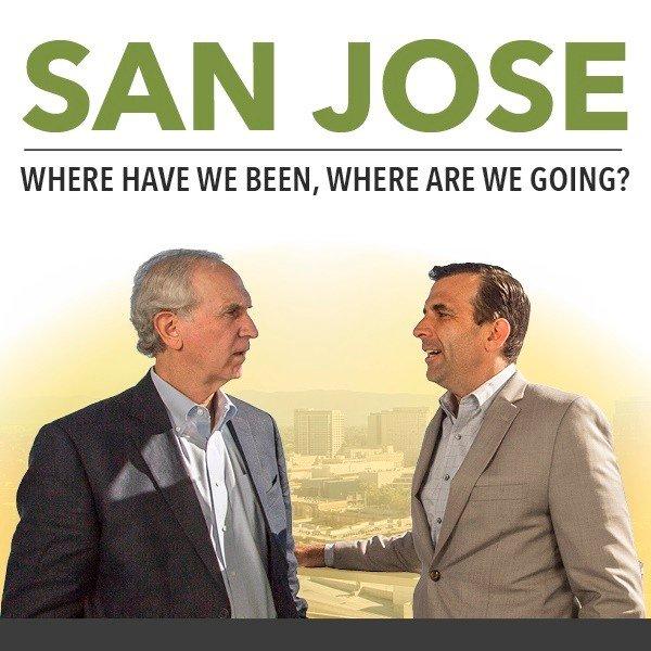 The San Jose Story
