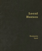 Local Horses