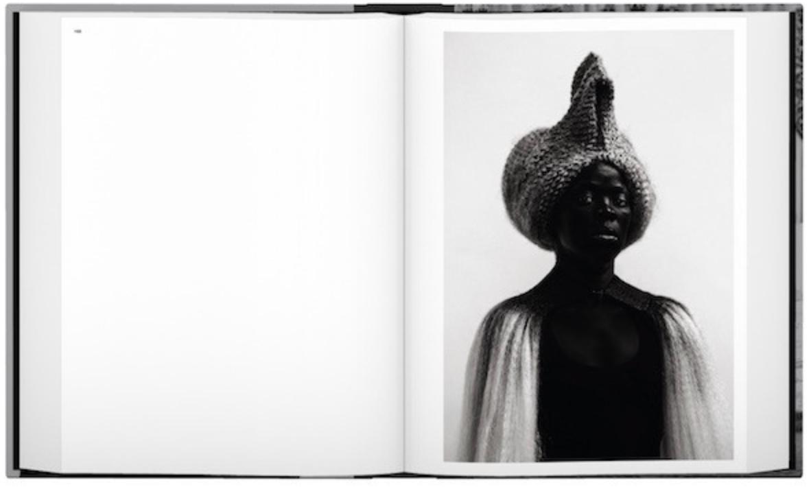 Zanele Muholi: Somnyama Ngonyama, Hail the Dark Lioness thumbnail 3