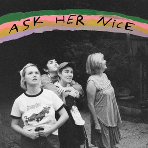 Ask Her Nice