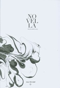 Novella (Not Yet Another Story)