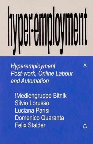 Hyperemployment