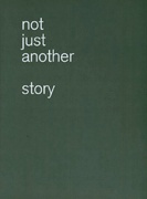 Not Just Another Story