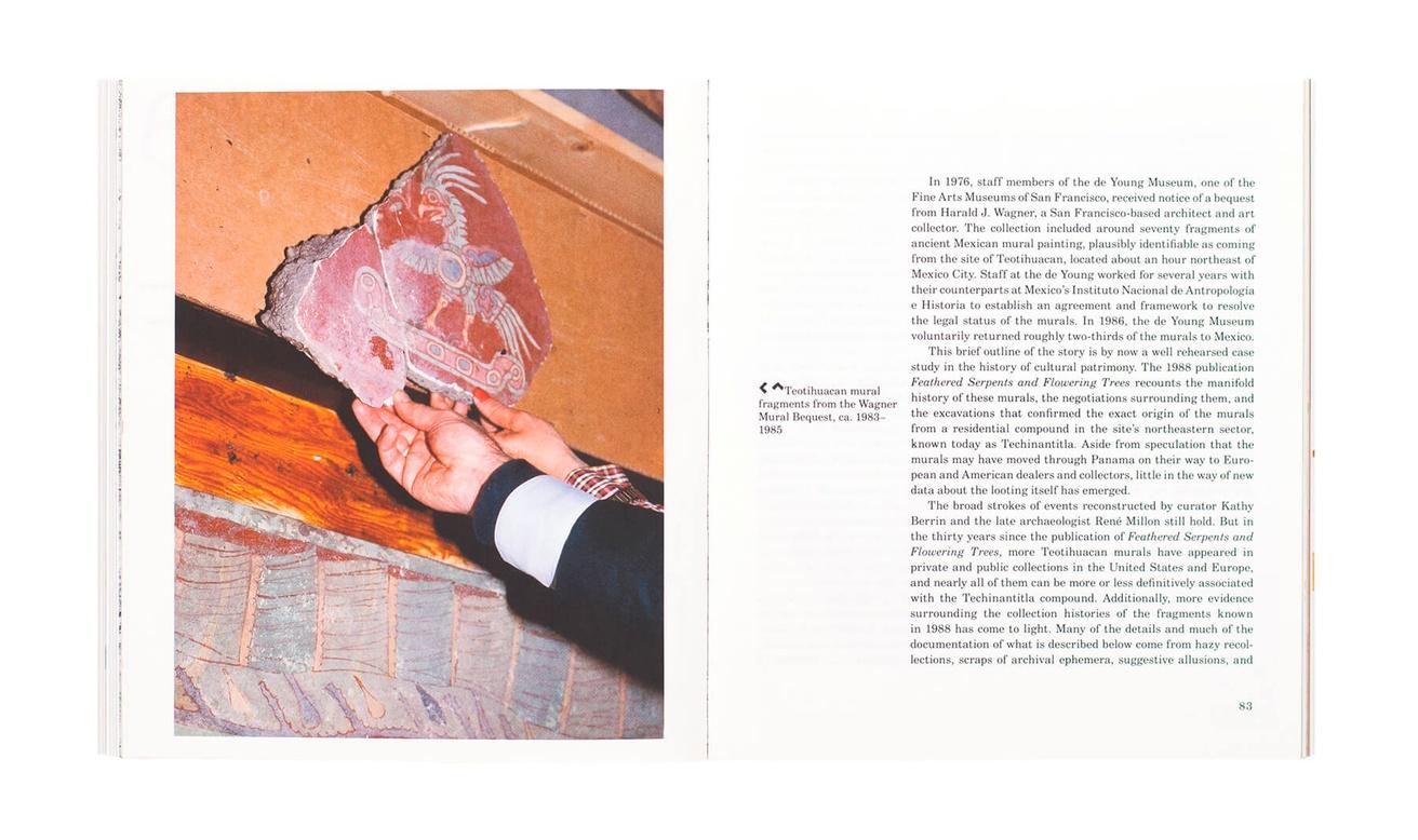 Ixiptla thumbnail 3