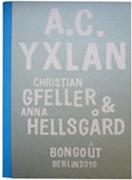 A.C. Yxlan
