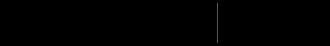 Logo_Cultura-CENART_web-01.png