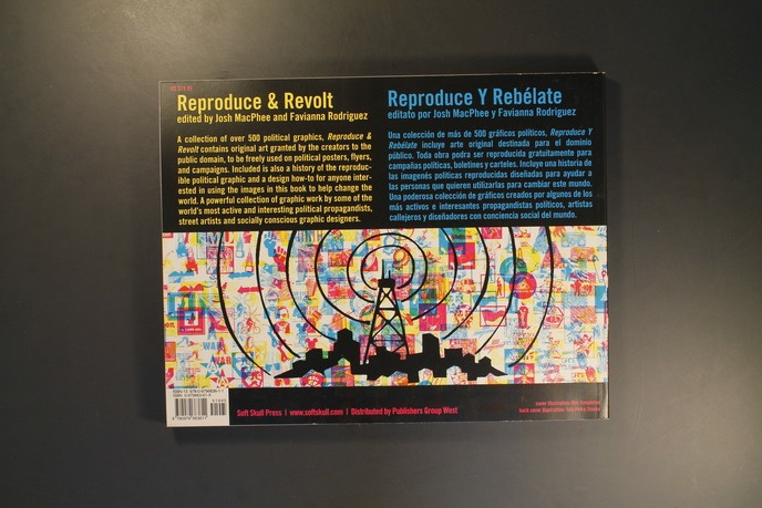 Reproduce & Revolt / Reproduce y Rebélate thumbnail 8