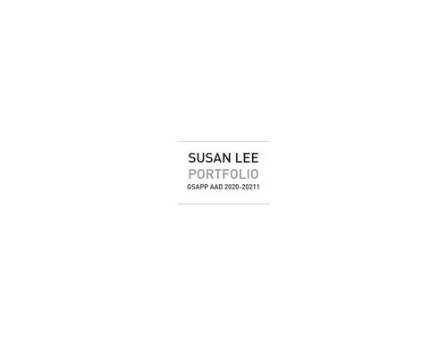Susan Lee-1.jpg