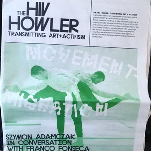 The HIV Howler: Movement-Migration
