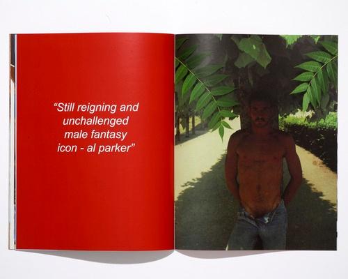 Matte Magazine thumbnail 7