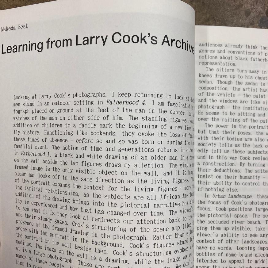 Larry W. Cook thumbnail 3