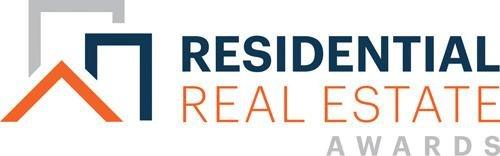 Residential Real Estate Awards