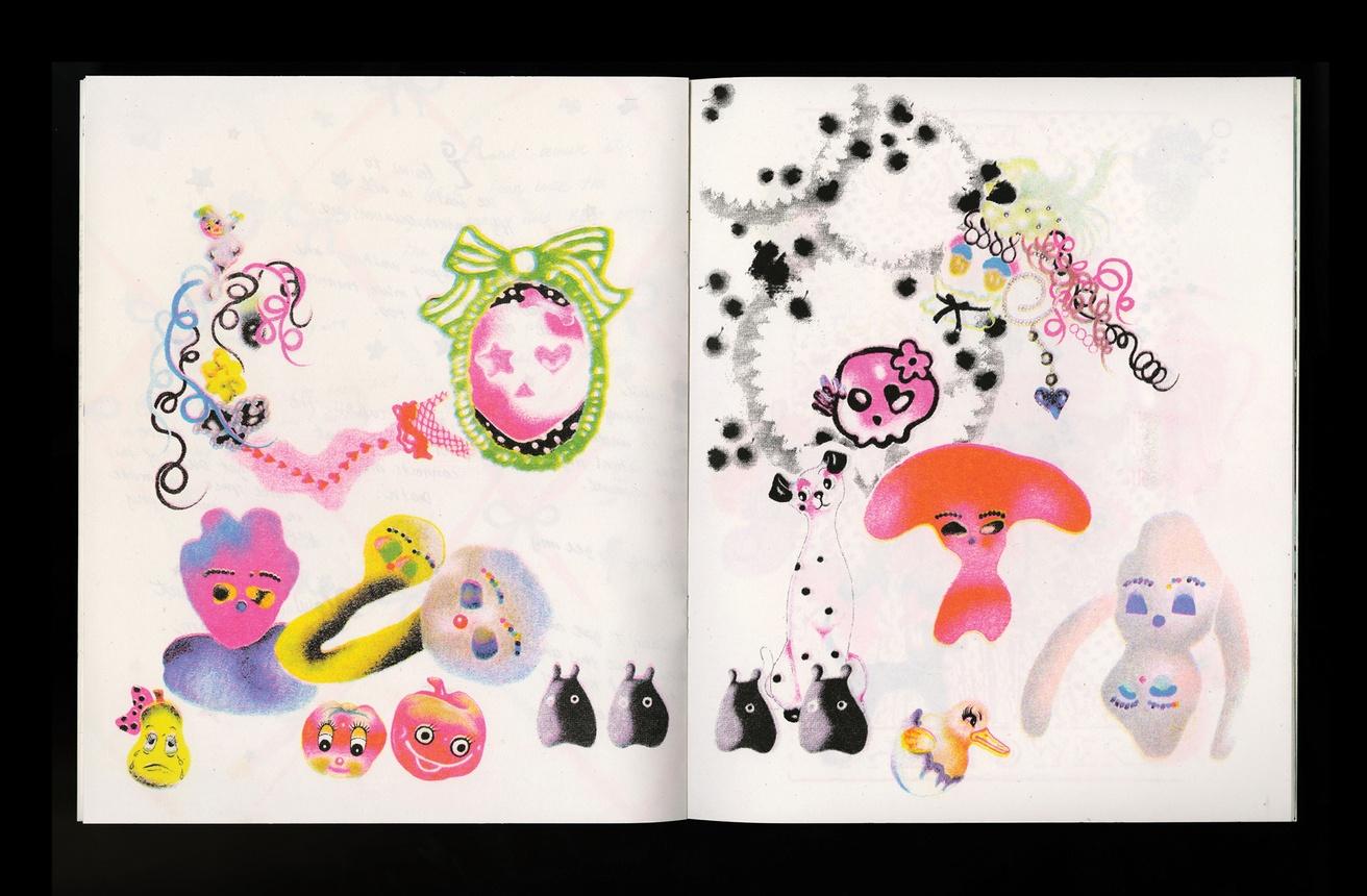 Closet thumbnail 2