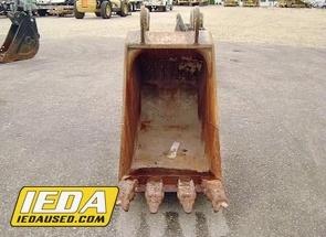 Used  Hensley KOB230MSK2204 For Sale