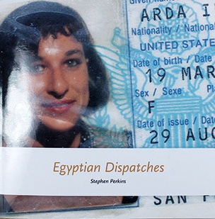 Egyptian Dispatches