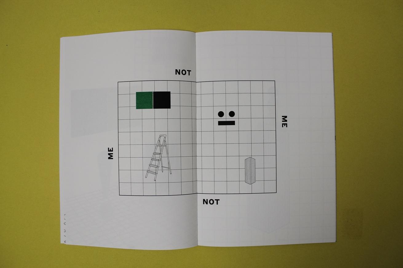 WorkWork NoNo thumbnail 6