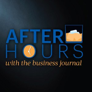 List Makers: An After Hours Event
