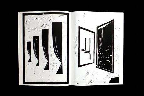 Florian Meisenberg [Lubok Solo 9] thumbnail 3