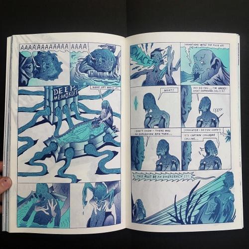 GAIA7 thumbnail 4