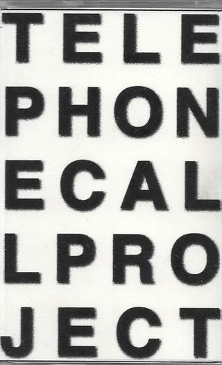Telephone Call Project