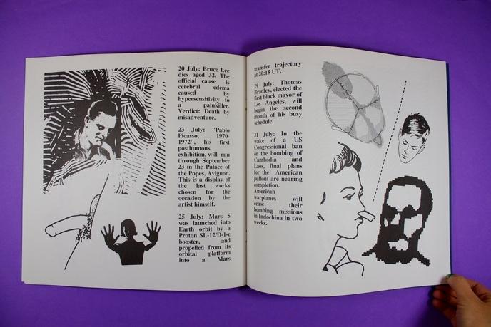 Saranac Memorandum thumbnail 4