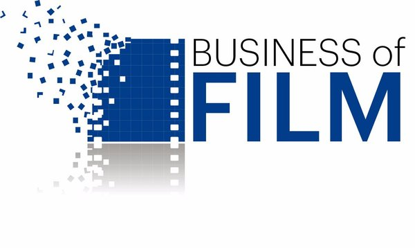 The Business of Film