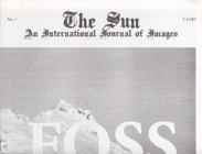 The Sun : An International Journal of Images