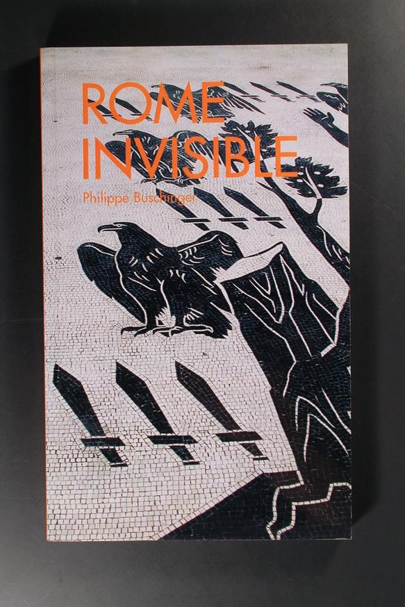 Rome Invisible thumbnail 3
