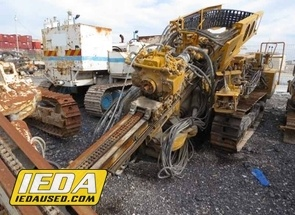 Used 1991 Klemm KR 806 D For Sale