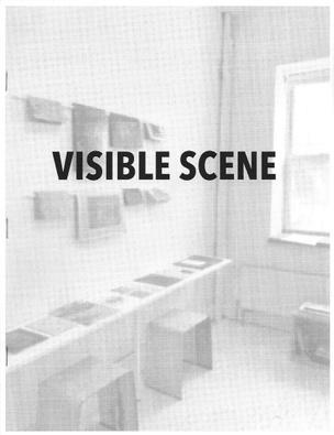 Visible Scene