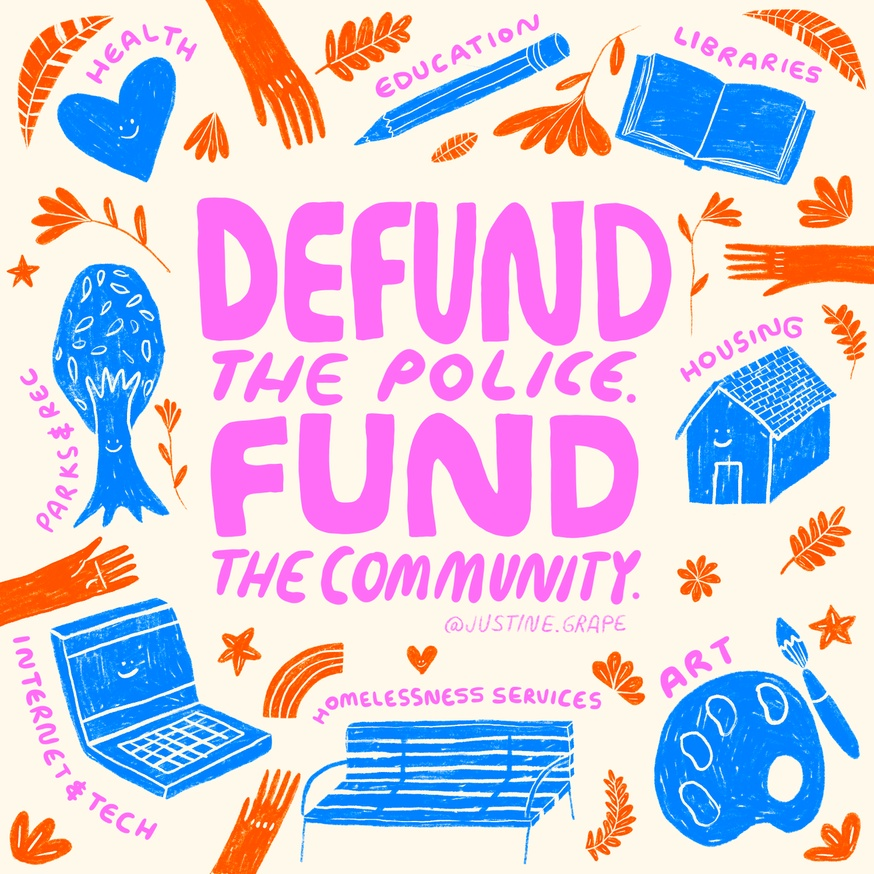 DEFUND thumbnail 1
