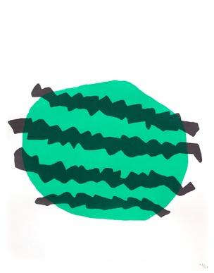 apcpWb (watermelon)